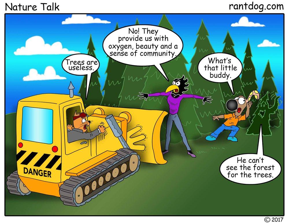 RDC_540_Nature Talk.jpg