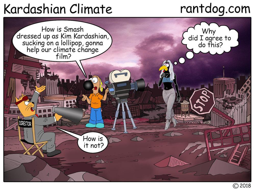 RDC_554a_Kardashian Climate.jpg