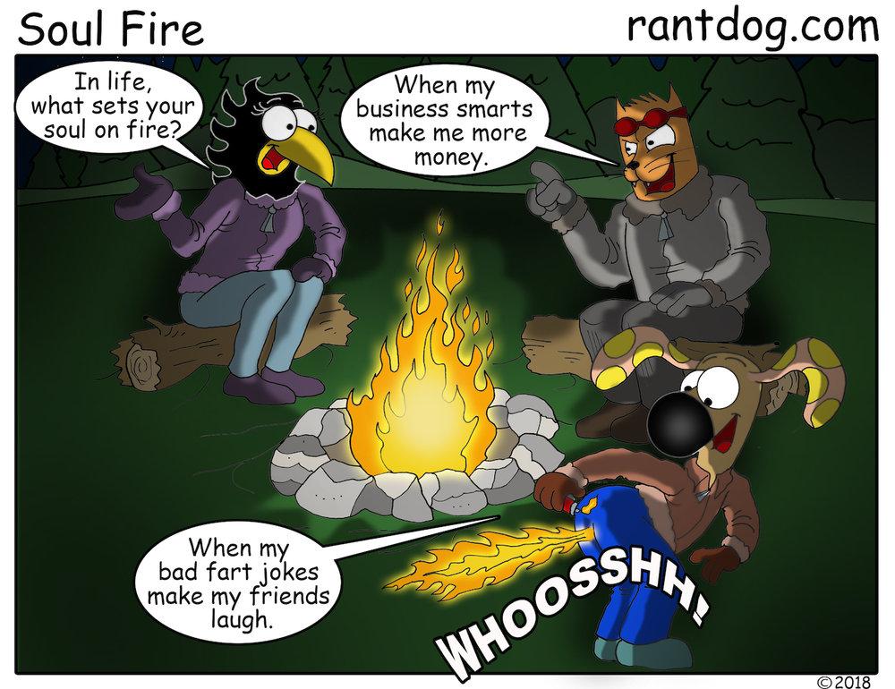 RDC_575_Soul Fire SM.jpeg