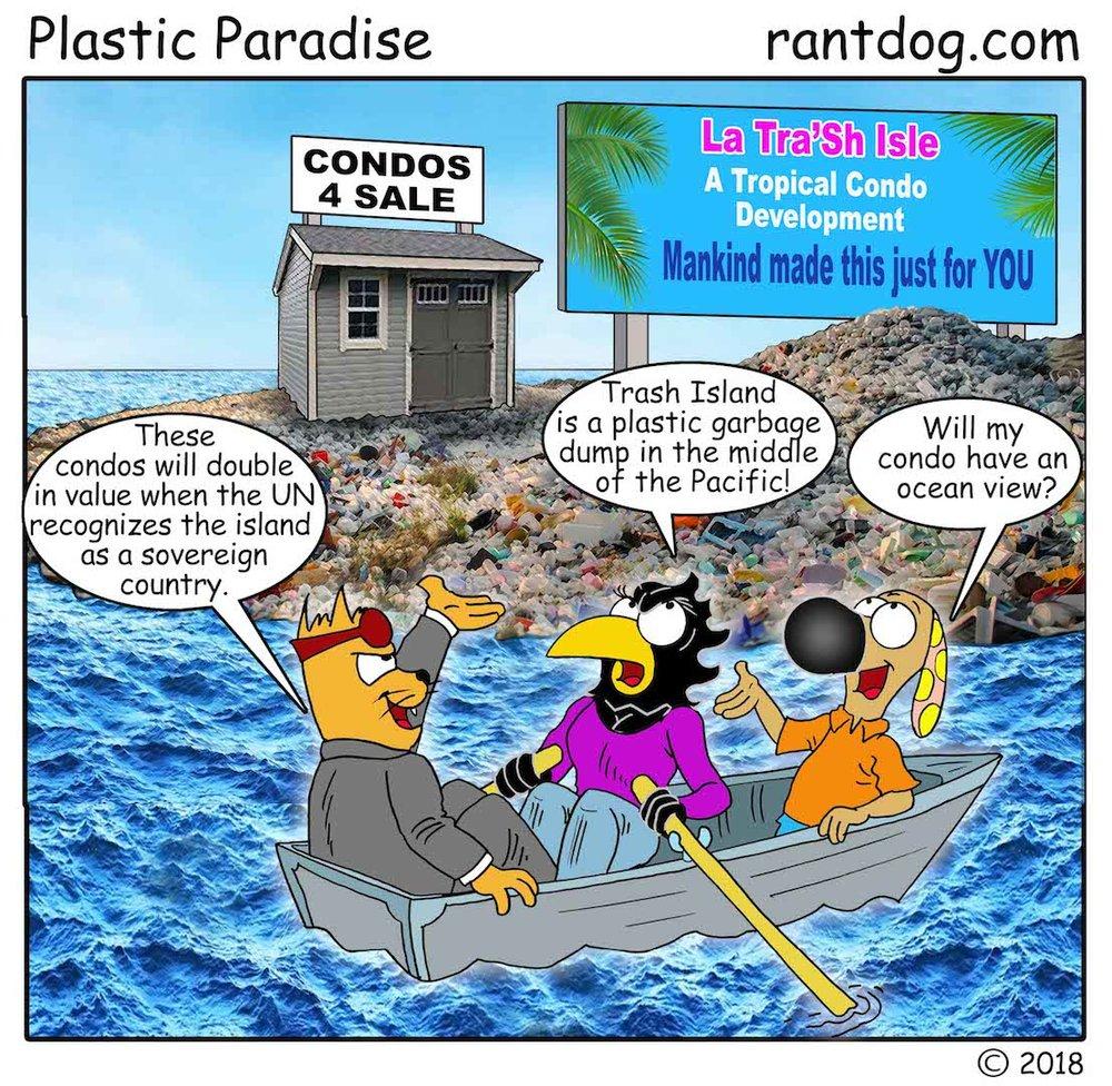 RDC_580_Plastic Paradise SM.jpeg