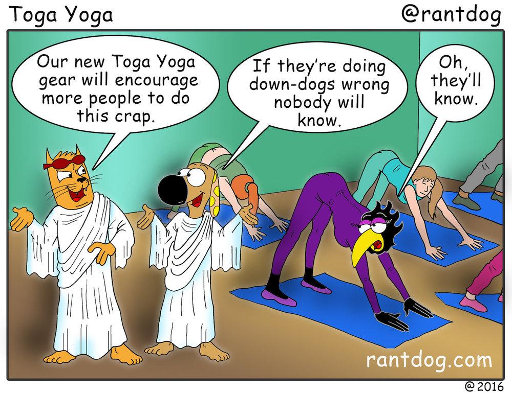 RDC_342_Toga_Yoga.jpg