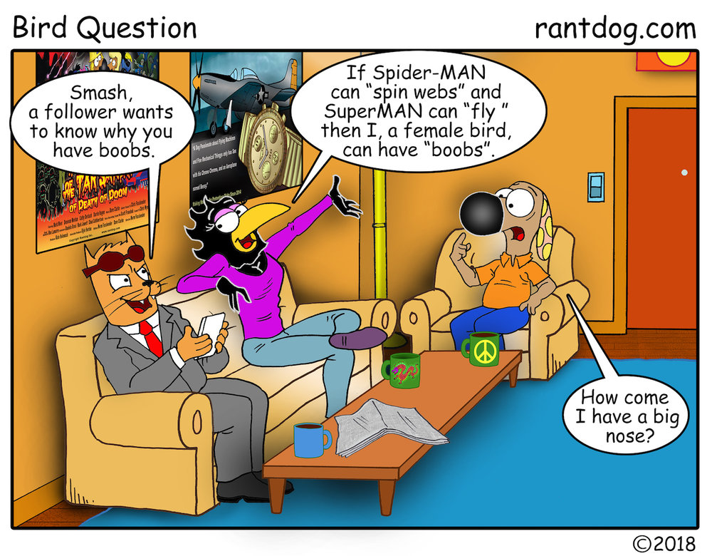 RDC_567_Bird Question.jpg