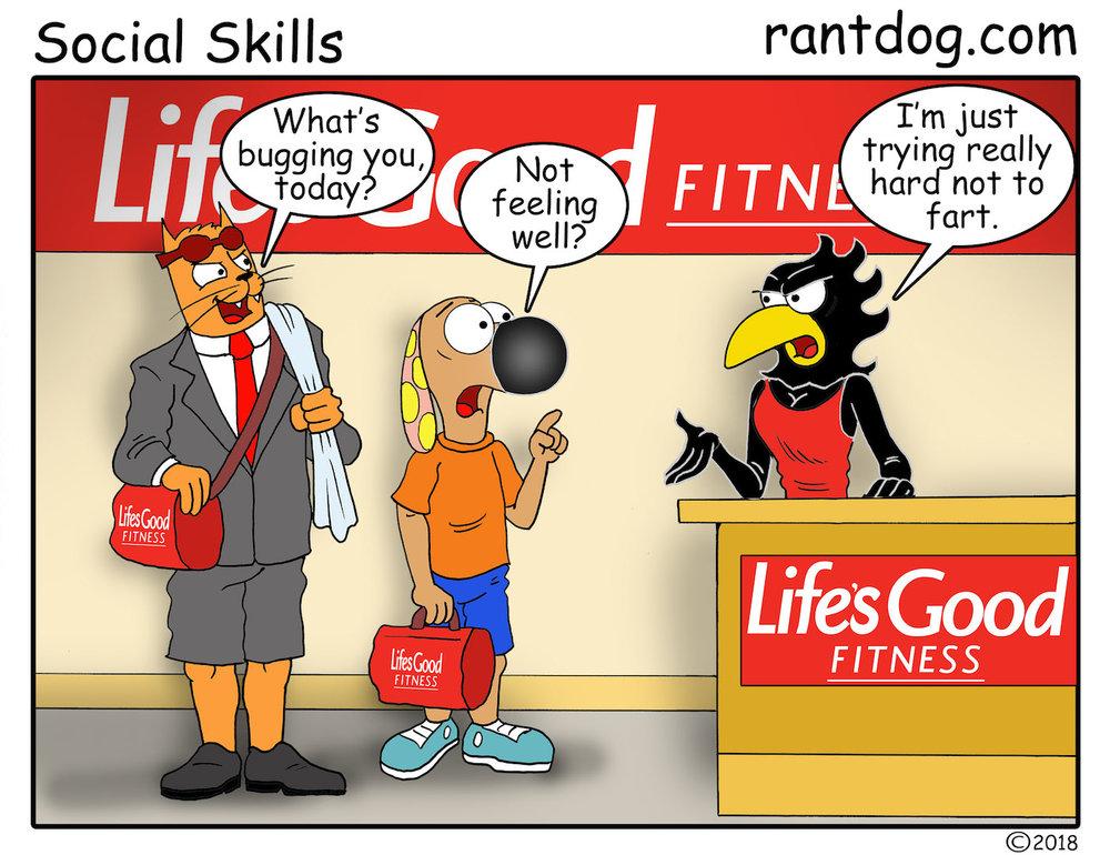 RDC_570_Social Skills SM.jpeg