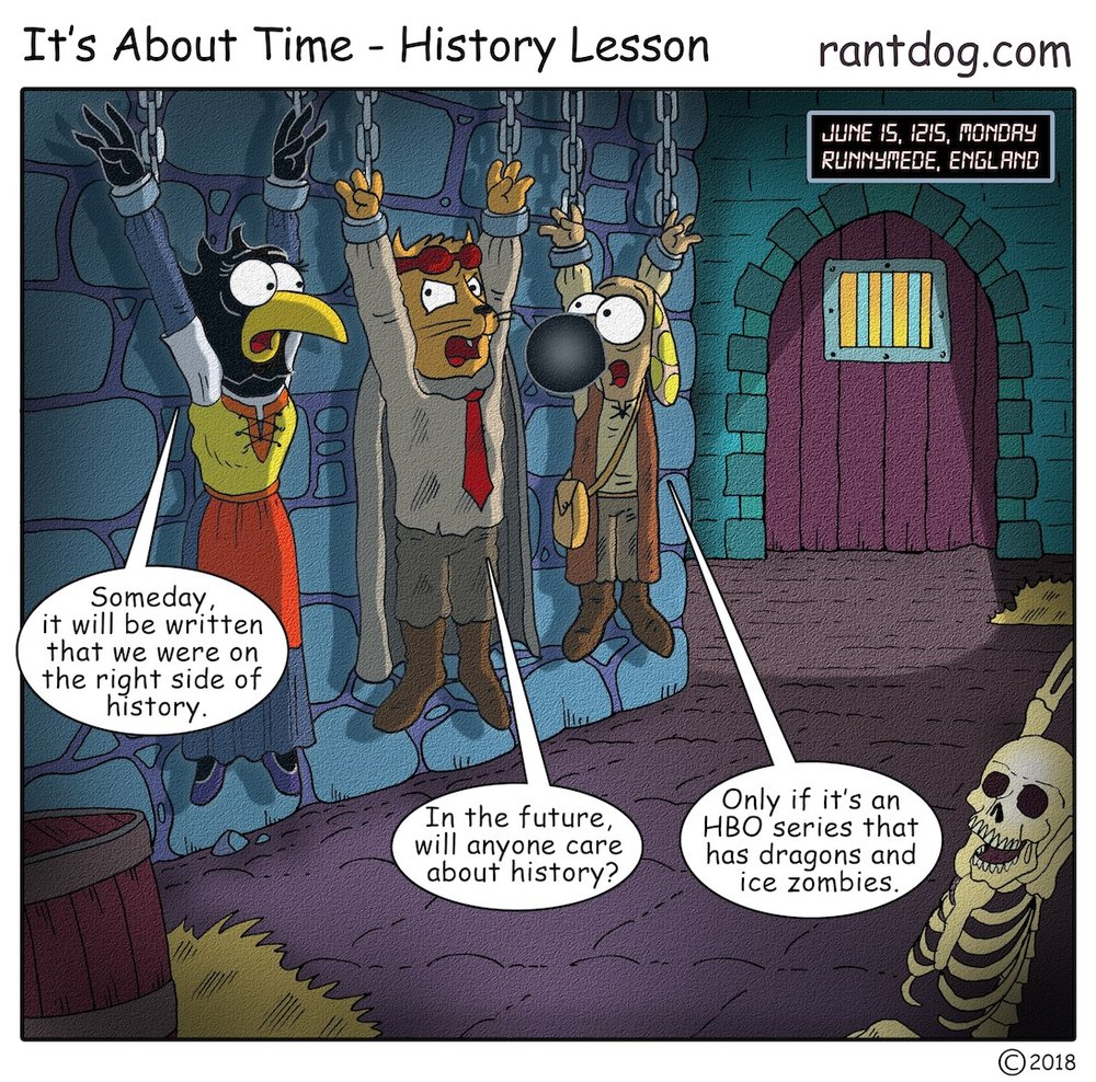 RDC_592_It's About Time_History Lesson_web.jpg