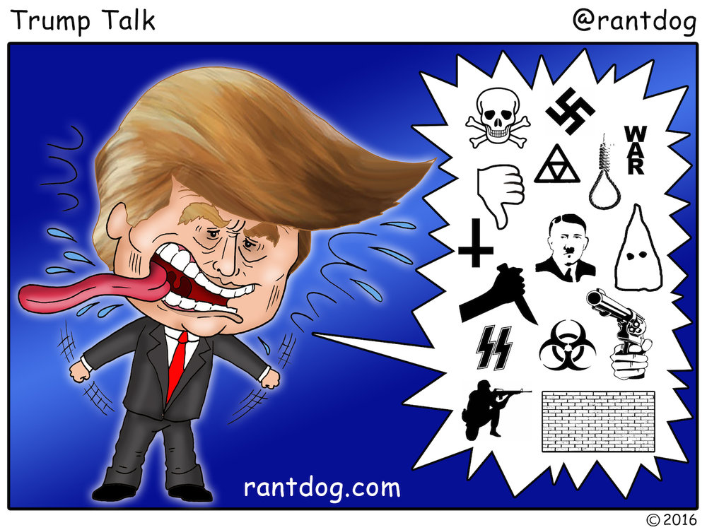 RDC_340_Trump_Talk.jpg