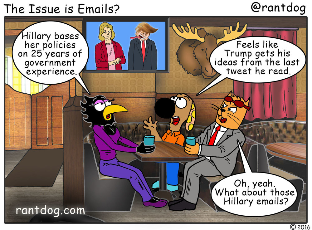 RDC_349_The Issue is Emails?.jpg