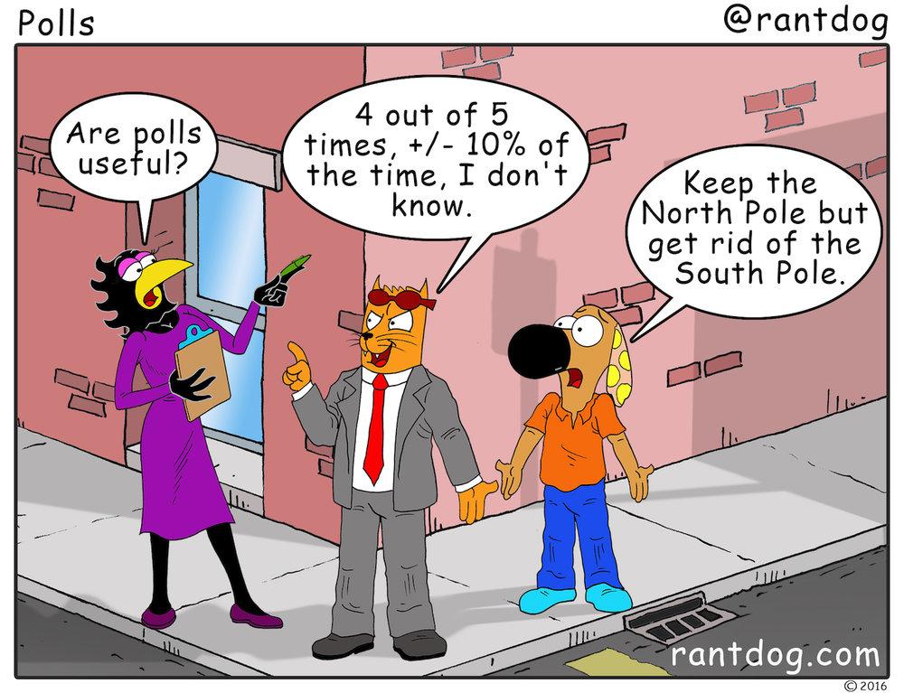 RDC_368_Polls.jpg