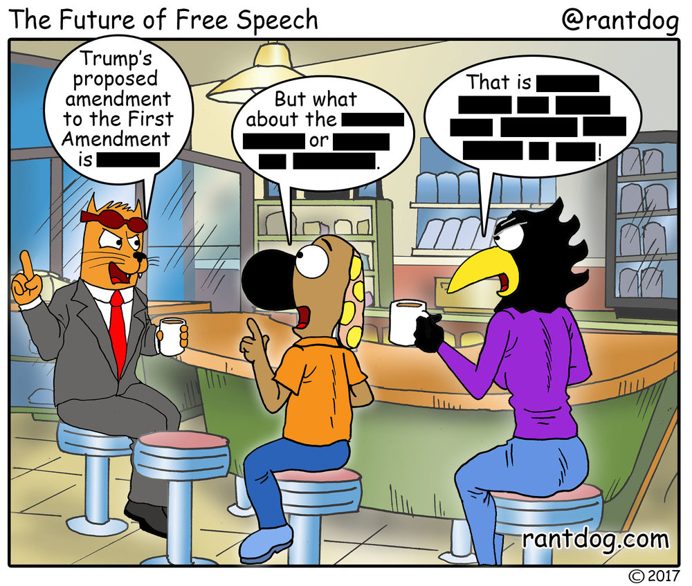 RDC_453_The Future of Free Speech.jpg