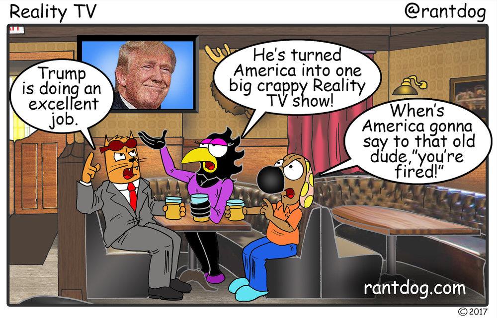 RDC_461_Reality TV.jpg