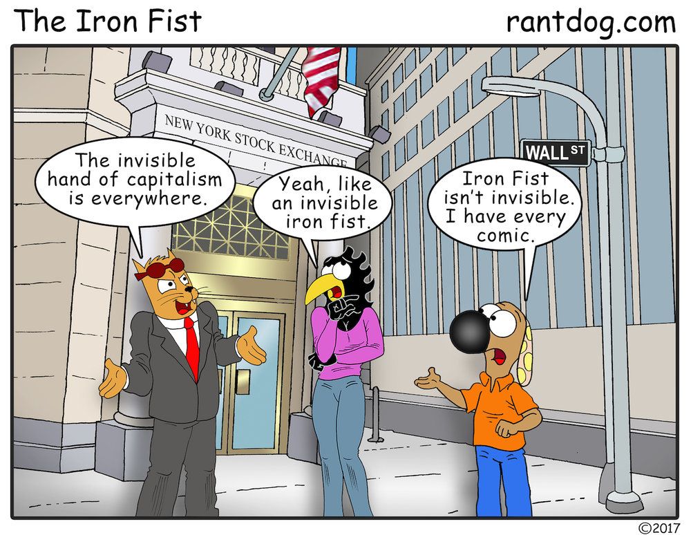 RDC_520_The Iron Fist.jpg