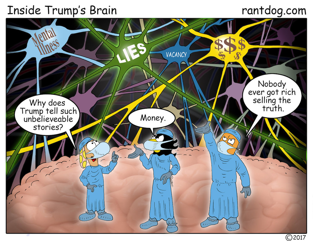 RDC_531_Inside Trumps Brain.jpg