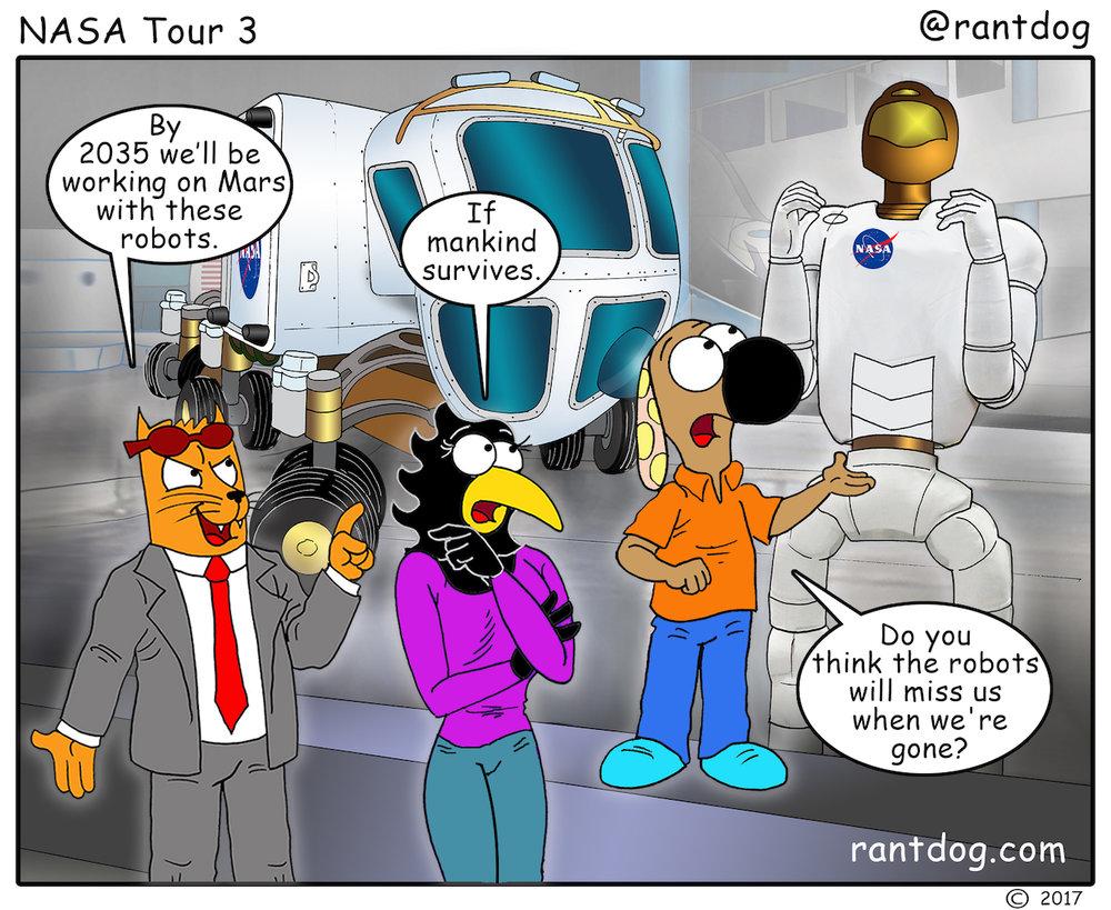 NASA Tour 3.jpg
