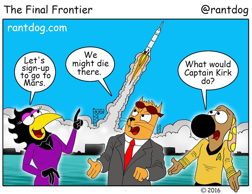 RDC_367_The Final Frontier.jpg