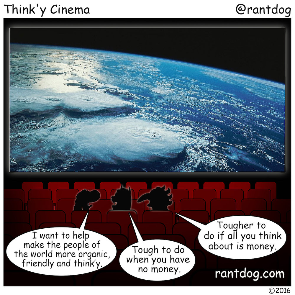 RDC_370_Think'y Cinema.jpg