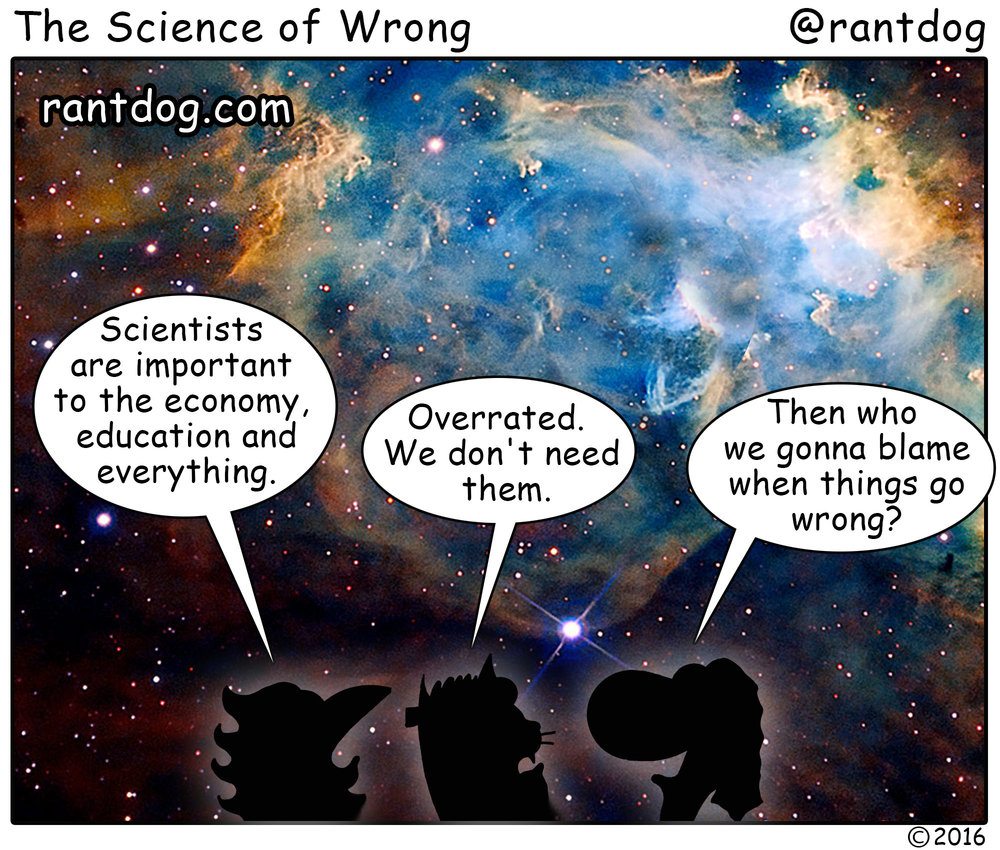 RDC_388_The Science of Wrong.jpg