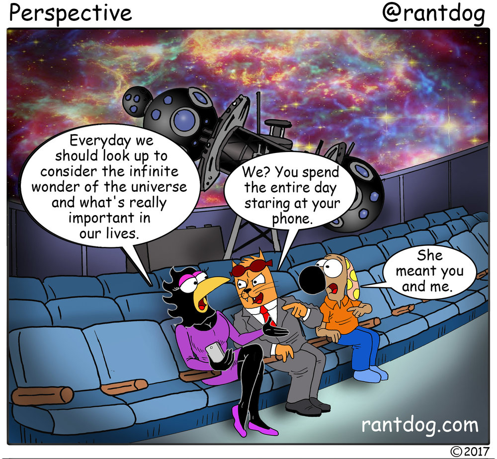 RDC_415_Perspective.jpg