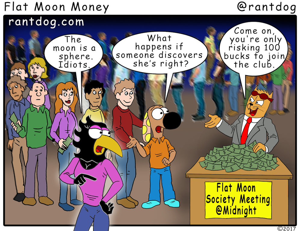 RDC_450_Moon_Money.jpg