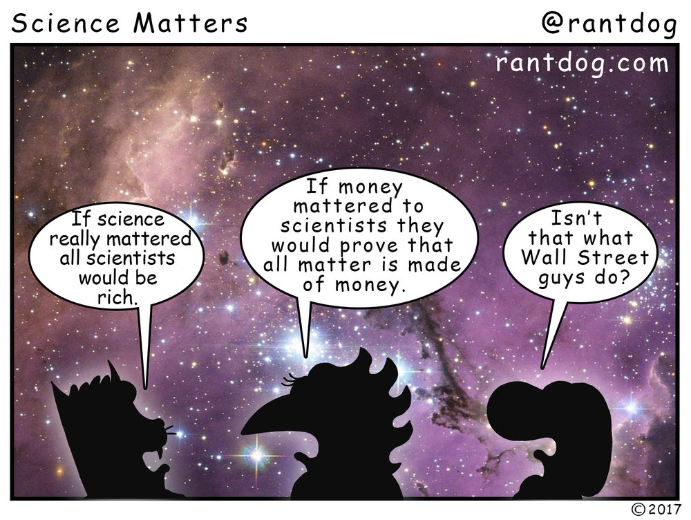 RDC_455_Science Matters.jpg