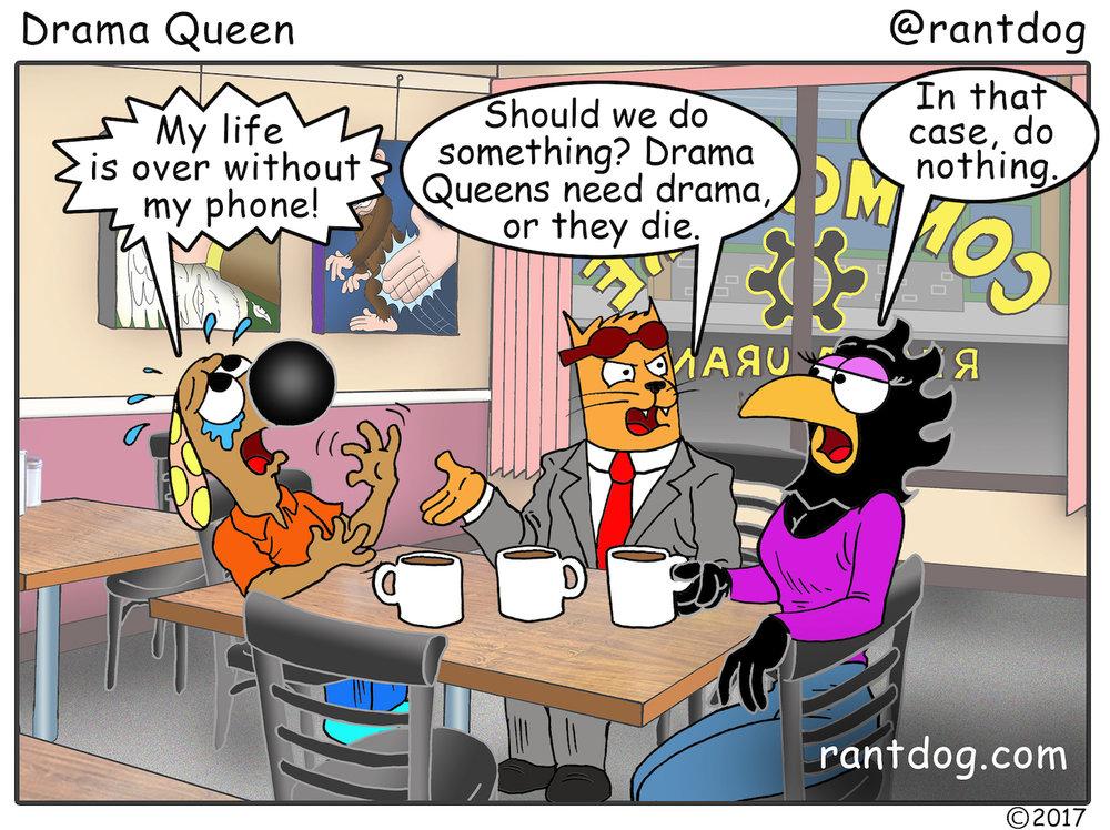 RDC_469_Drama Queen.jpg