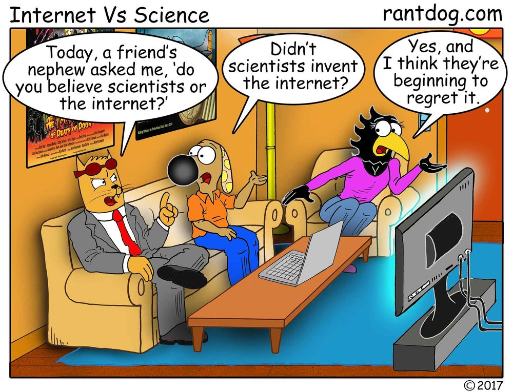 RDC_486_Internet Vs Science.jpg