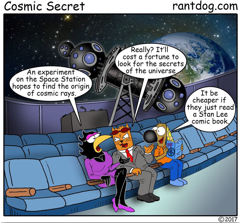 RDC_487_Cosmic_Secret.jpg