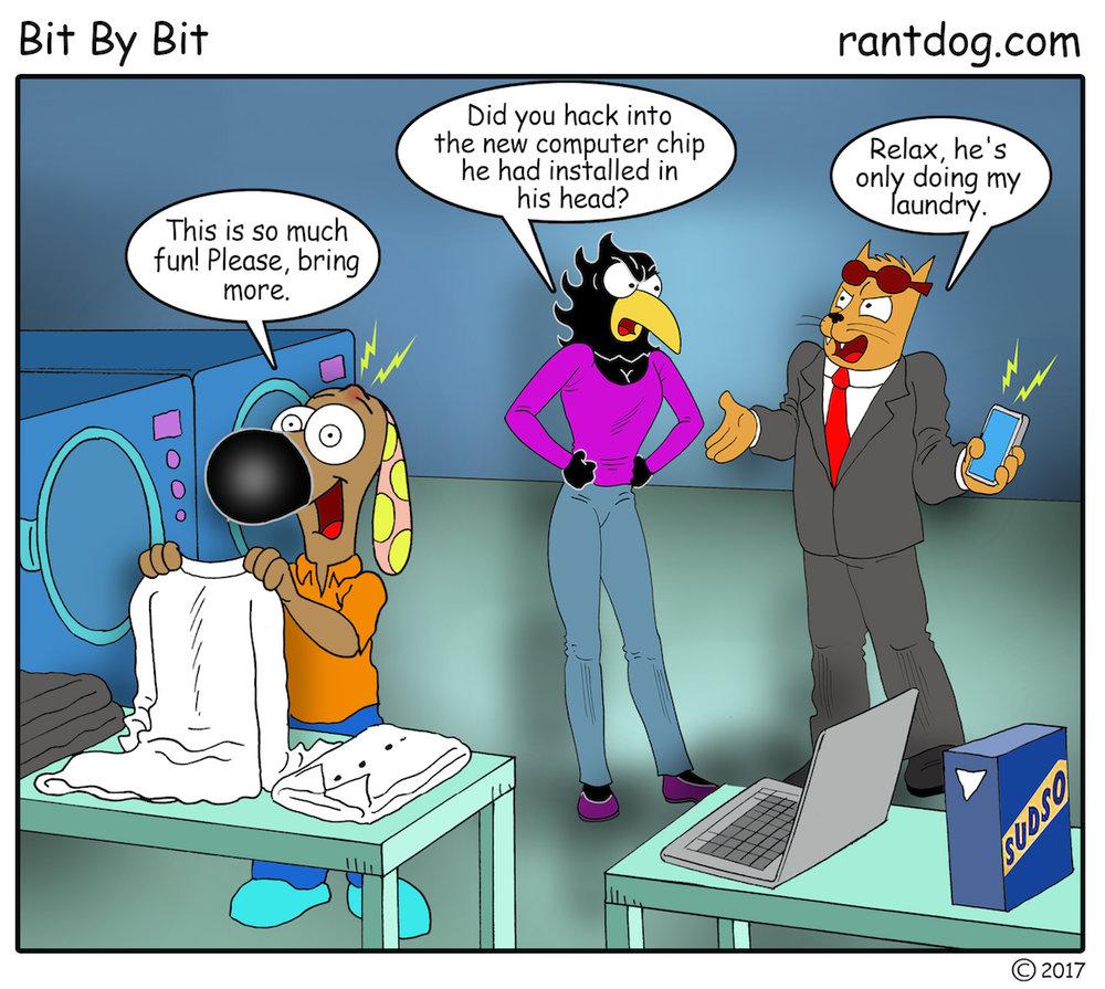 RDC_499_Bit by bit.jpg