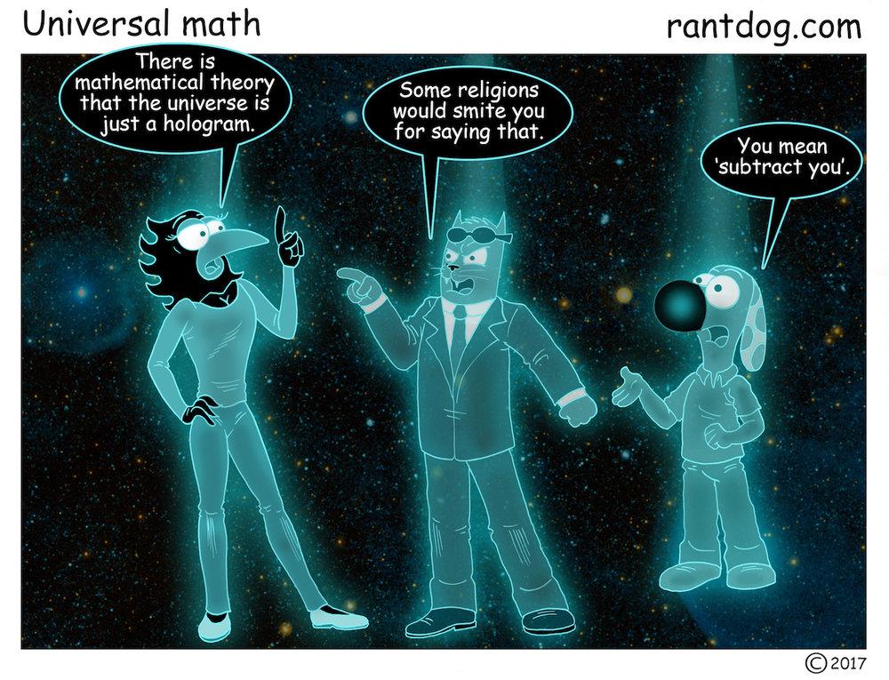 RDC_504_Universal Math.jpg