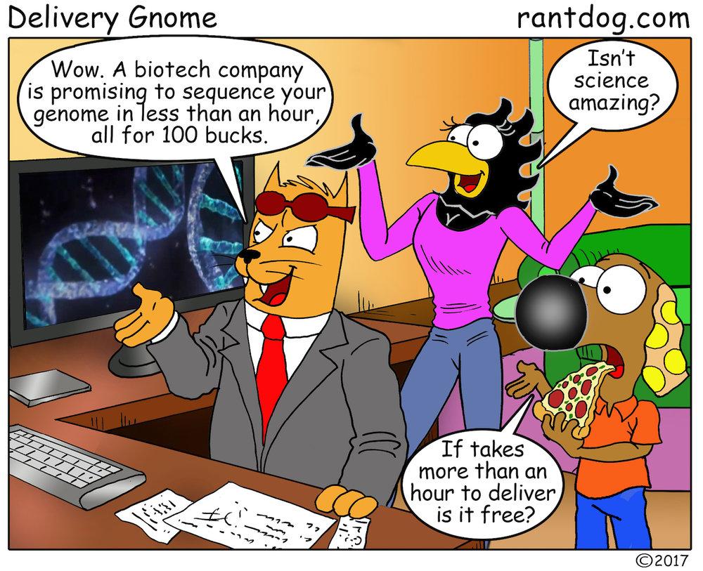 RDC_505_delivert_Gnome.jpg