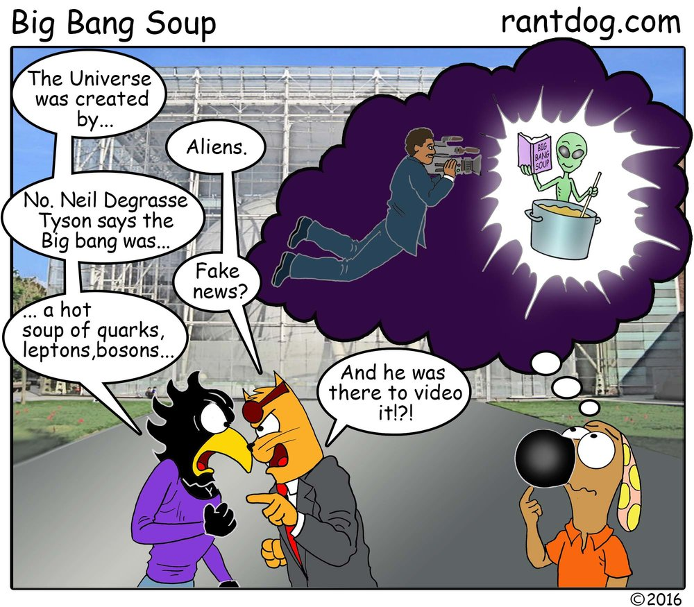 RDC_533_Big Bang Soup.jpg