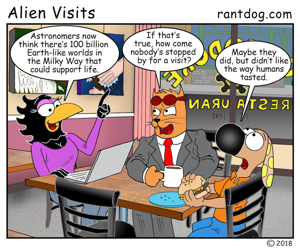 RDC_586_Alien Visits.jpg