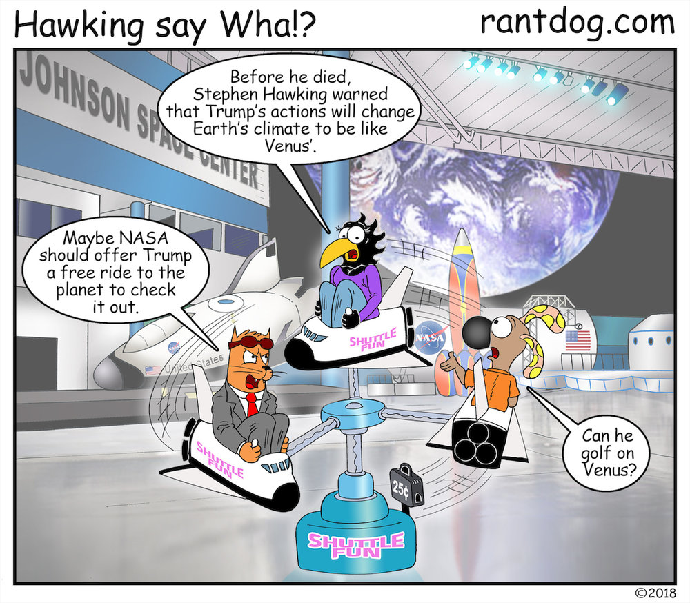 RDC_587_Hawking say Wha?.jpg