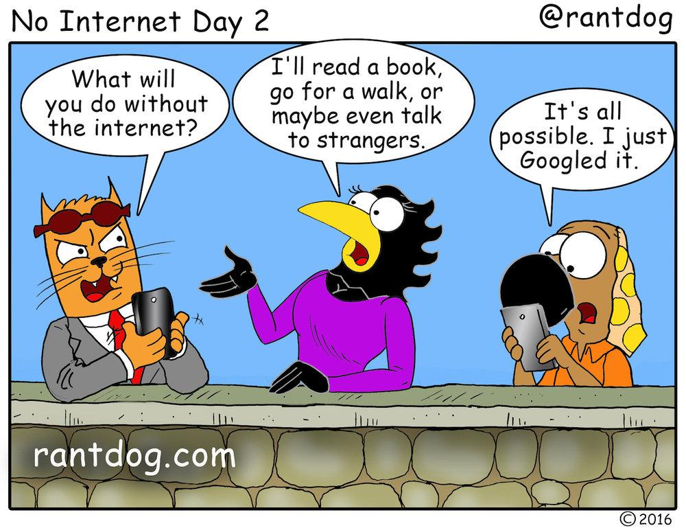 RDC_304_No Internet Day 2.jpg