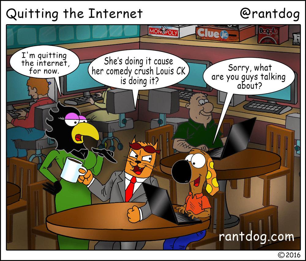 RDC_303_Quitting the Internet.jpg