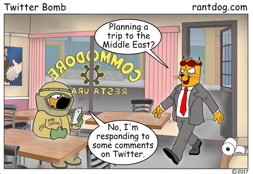 RDC_313a_Tweeter Bomb.jpg