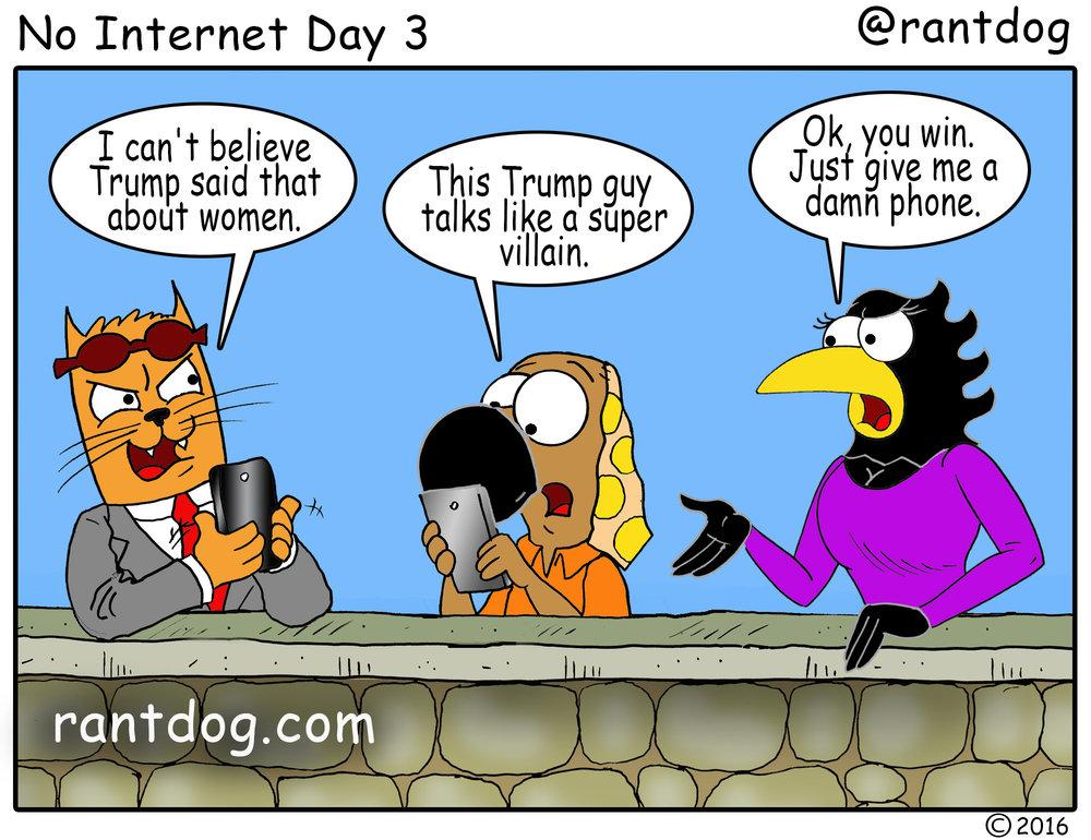 RDC_305_No Internet Day 3.jpg