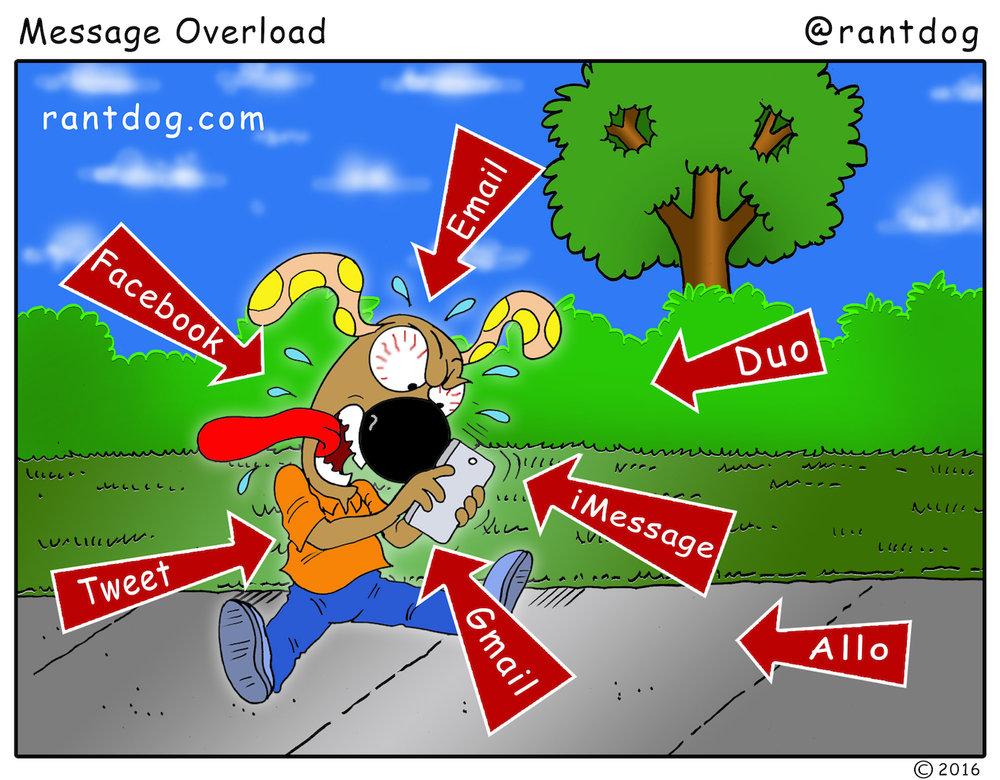 RDC_326_Message Overload.jpg