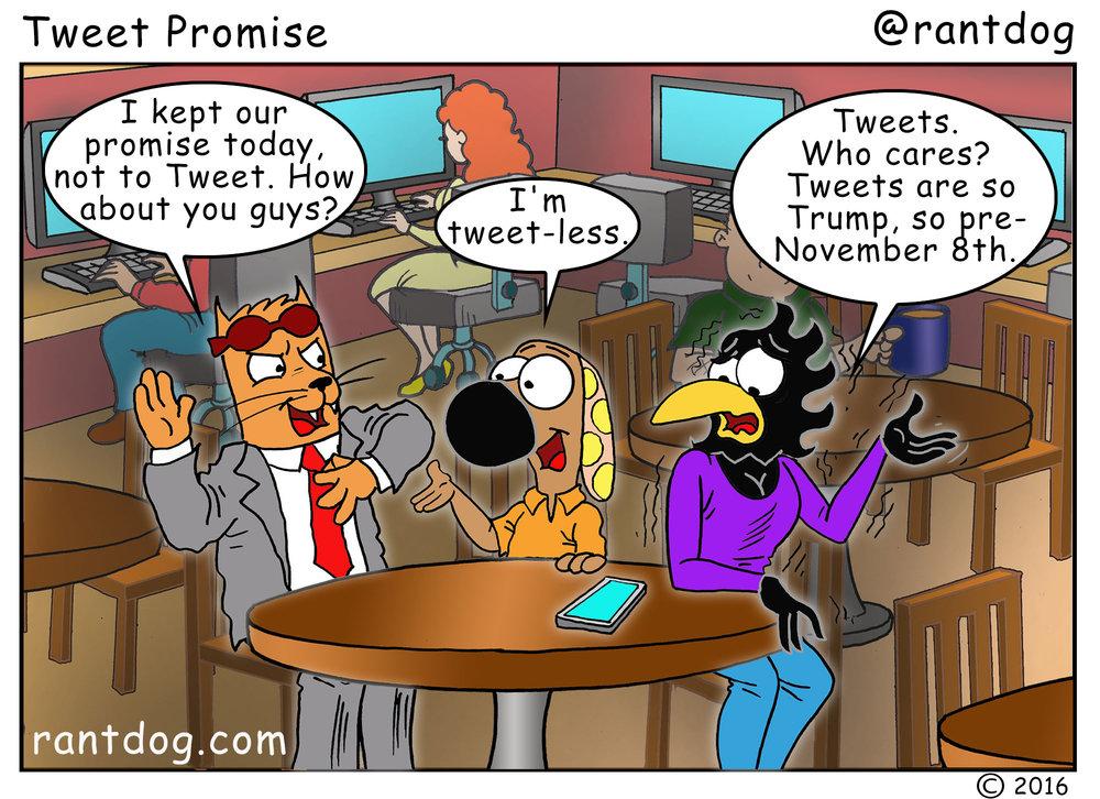 RDC_391_Tweet Promise.jpg