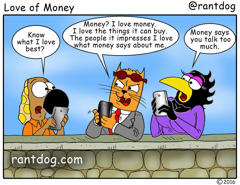 RDC_396_Love of Money.jpg