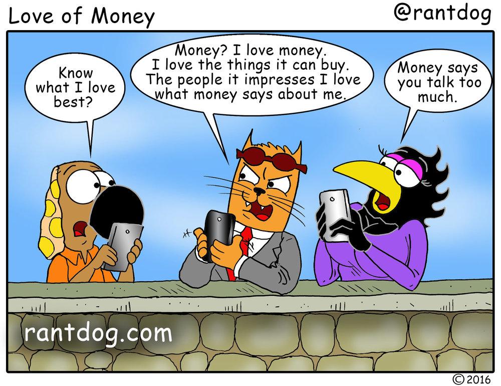 RDC_396_Love of Money.jpg