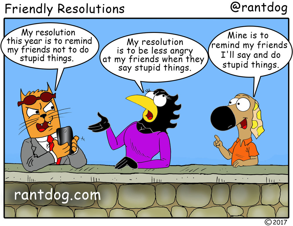 RDC_401_Friendly Resolutions.jpg