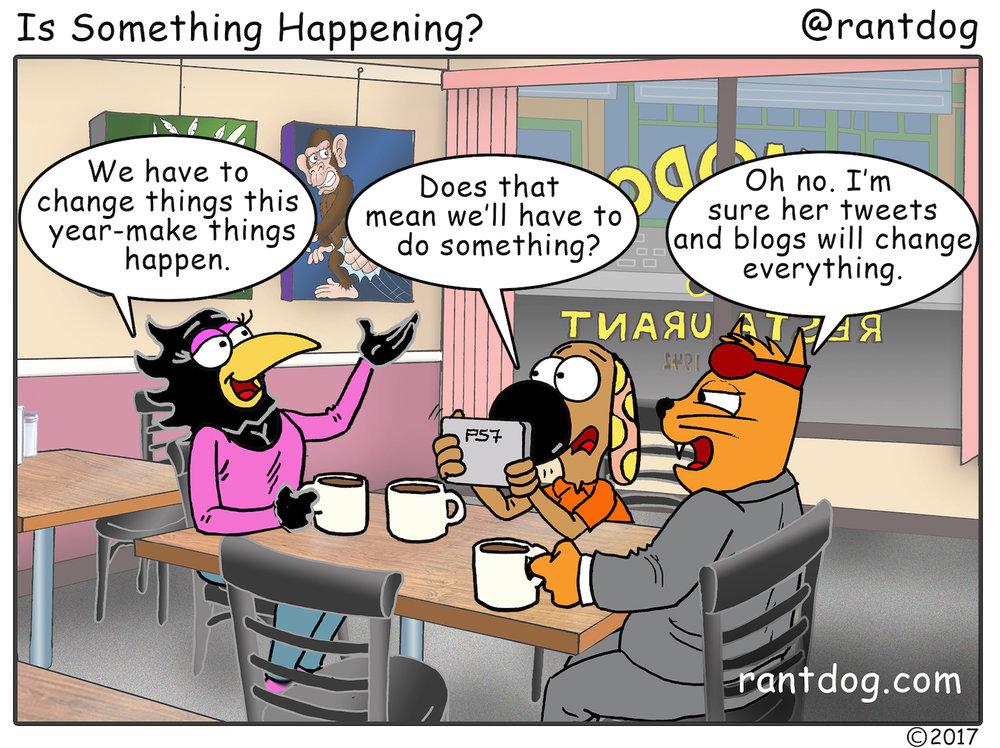 RDC_402_Is Something Happening?.jpg
