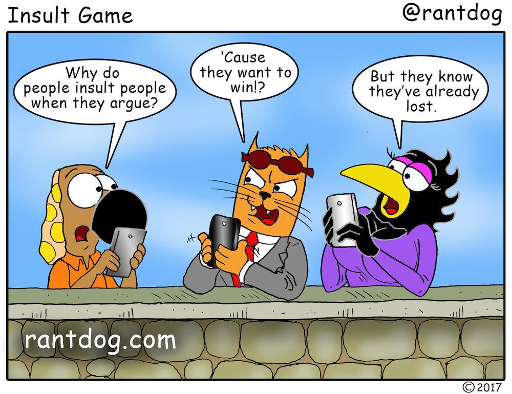 RDC_448_Insult Game.jpg