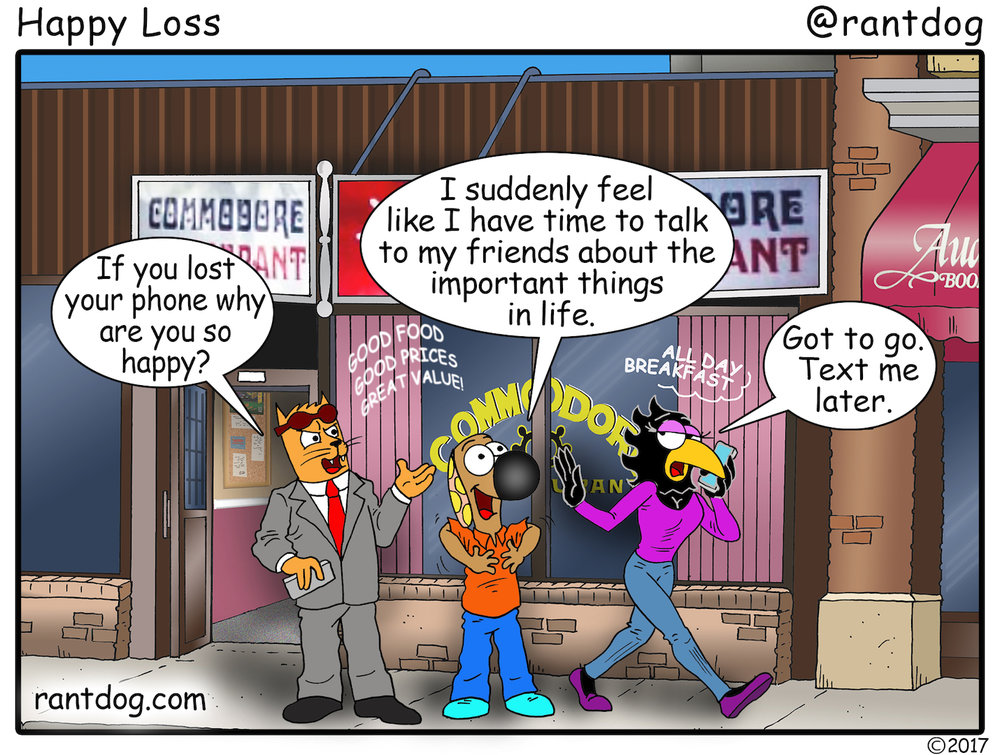 RDC_470_Happy Loss.jpg