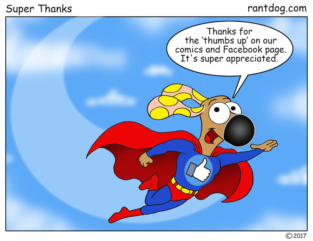 RDC_510_Super Thanks.jpg