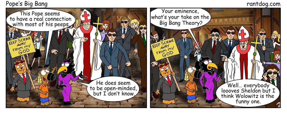 RDC_127_Pope's big Bang_web.jpg