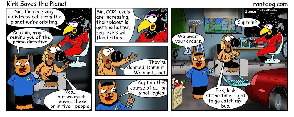rdc_135_kirk saves the planet 2_web.jpg