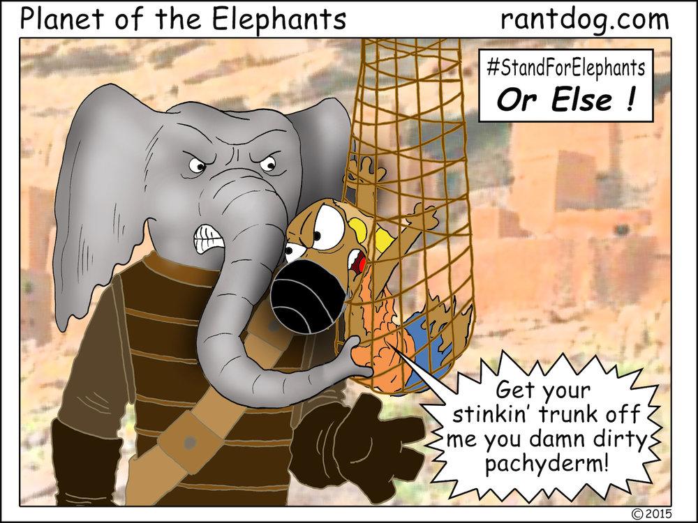 RDC_202_Planet of the Elephants.jpg