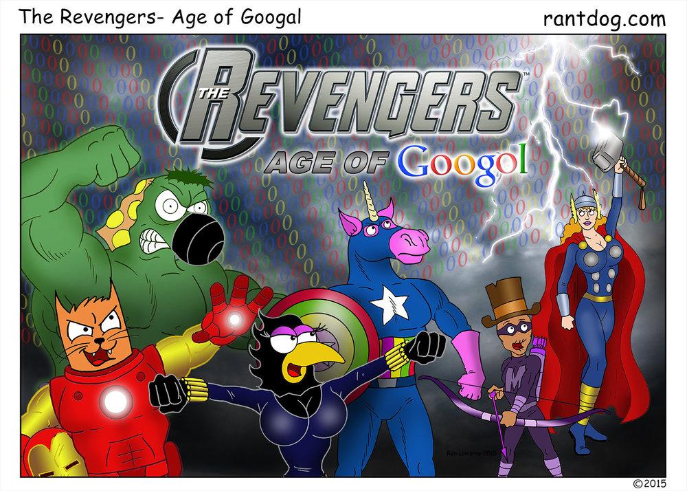 RDC_205_The Revengers.jpg