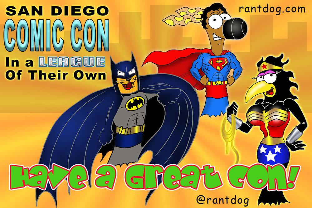 RDC_214_Comic Con.jpg