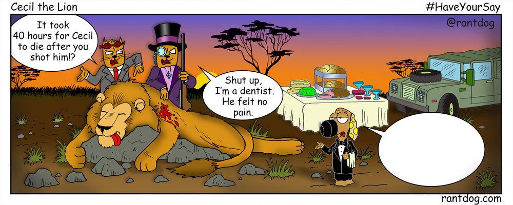 RDC_220_Cecil the Lion.jpg